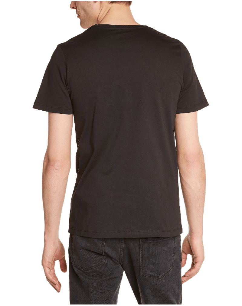 Jack & Jones Men's Orbrooklyn Short Sleeve